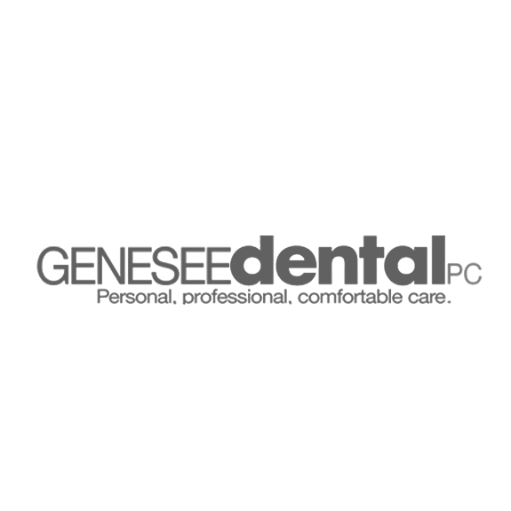 Genesee Dental