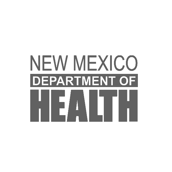 New Mexico Department of Health
