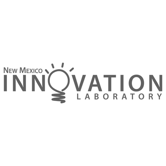 New Mexico Innovation Lab