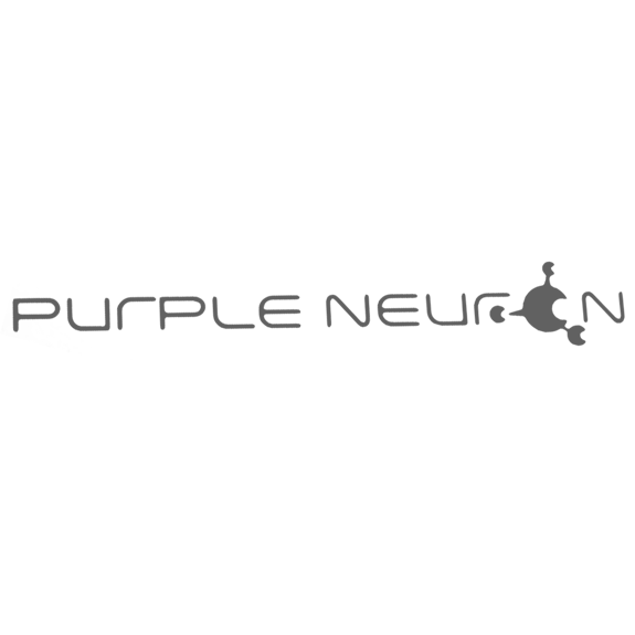 Purple Neuron